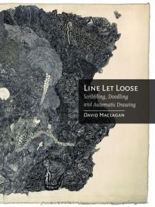 Line Let Loose